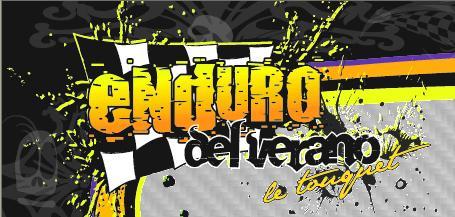 enduro-del-verano-20091