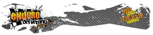 logo_carta