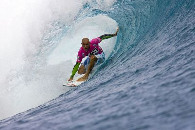normal_kelly_slater